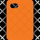 Phone Case Icon