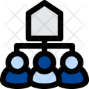 Phone Connection Mobile Connection Icon