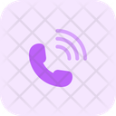 Phone Dial Dial Call Phone Icon