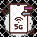 Phone G Icon