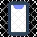 Phone Notch Icon