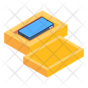 Phone Packaging Icon