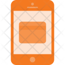 Phone payment Icon
