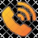 Phone Ring Phone Ring Icon