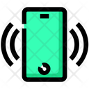 Device Mobile Phone Icon