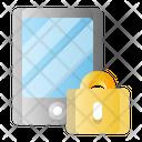 Phone Lock Phone Locked Lock Icon