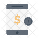 Lock Protection Online Icon