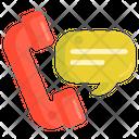 Mphone Survey Phone Survey Survey Call Icon