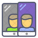 Phone  tablet Icon
