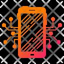 Phone Technology Communication Icon