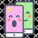 Phones Icon