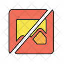 Photo Gallery Upload Icon