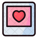 Picture Pictures Image Icon
