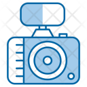 Photo presentation Icon