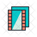 Photo Roll Icon