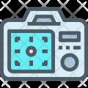 Photo viewer Icon