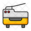 Photocopy Machine Photostat Machine Copy Machine Icon