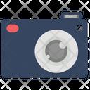 Photographer Camera Digital Camera Camera Icon
