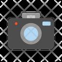 Photography Camera Photo Icon