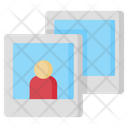 Photography Picture Image Icon