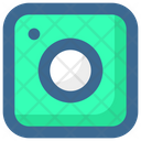 Photography Picture Shot Icon