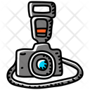 Camera Photography Camera Photography Icon