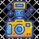 Photography Photograher Photo Icon