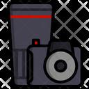 Photograpy Icon