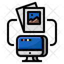 Photonetwork Icon