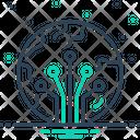 Photonics Icon