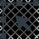 Photoshop Design Element Icon