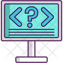 Php Code Icon