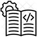 Php Coding Icon