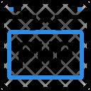 Coding Php Language Icon