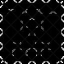 Web Language Php Php Language Icon