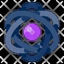Physic Icon