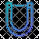 Physics Magnet Subject Icon