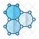 Physics Experiment Laboratory Icon
