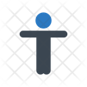 Physio Exercise Icon