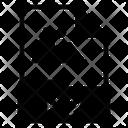 Pi2 file Icon