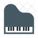 Acoustic Classic Hammer Icon