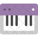 Piano Piano Keys Piano Icon