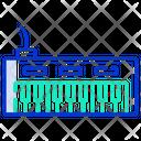 Akeyboard Icon