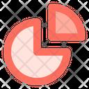 Pice chart Icon