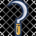 Ascythe Icon