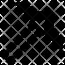 Pickaxe Icon
