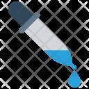 Picker Color Dropper Icon