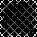 Picket Icon