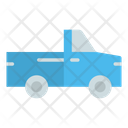 Pickup Truck Car Truck Chevrolet Truck Icon