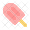Picnic Ice Cream Icon